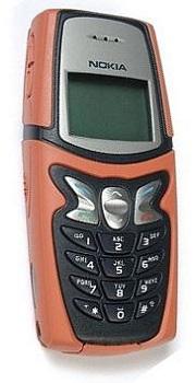 118 - 1 - Nokia 5210 180 x 350.jpg