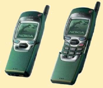 120 - 0 - Nokia 7110 (1999).JPG