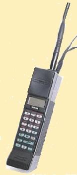 120 - 12 - Mobira-Cityman900 Nokia.jpg