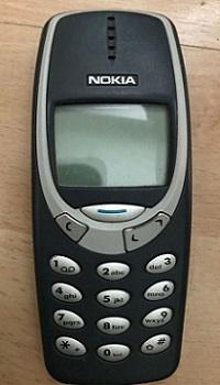 123 - NOKIA 3310.JPG