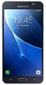 120 - 12 - Samsung Galaxy Note J7.jpg