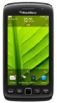 122 - BlackBerry Torch 9860.JPG