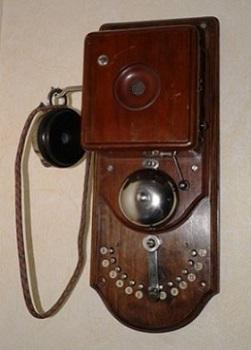 24 - 3 - BERLINER 1920 0 Levier 13 directions.JPG