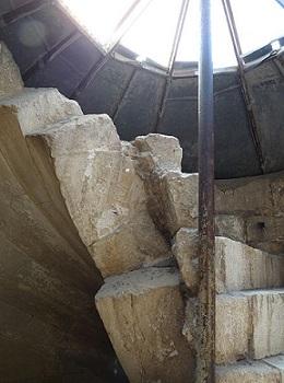 12 - Vis détail Abbatiale Saint-Gilles.jpg