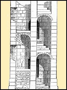 13 - Esquisse par Viollet-le-Duc-Escalier.jpg