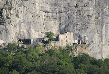 17 - ermitage de la Ste Beaume.jpg