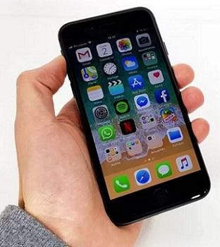 120 - 10 - iphone 8S (2018).JPG