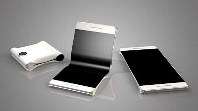 131 - Smartphone-pliant-samsung.jpg