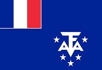 1 - drapeau des TAAF.jpg