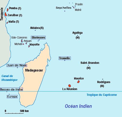 Position des îles Eparses.jpg