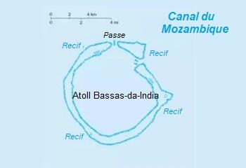Bassas-da-India carte.jpg