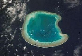 île Bassas da india.jpg