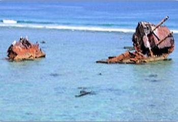 île Bassas da india 4.JPG