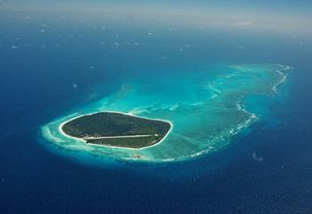 îles Glorieuses vues d'avion 350 x 240.jpg