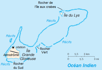 Glorioso_Islands-CIA_WFB_Map.png