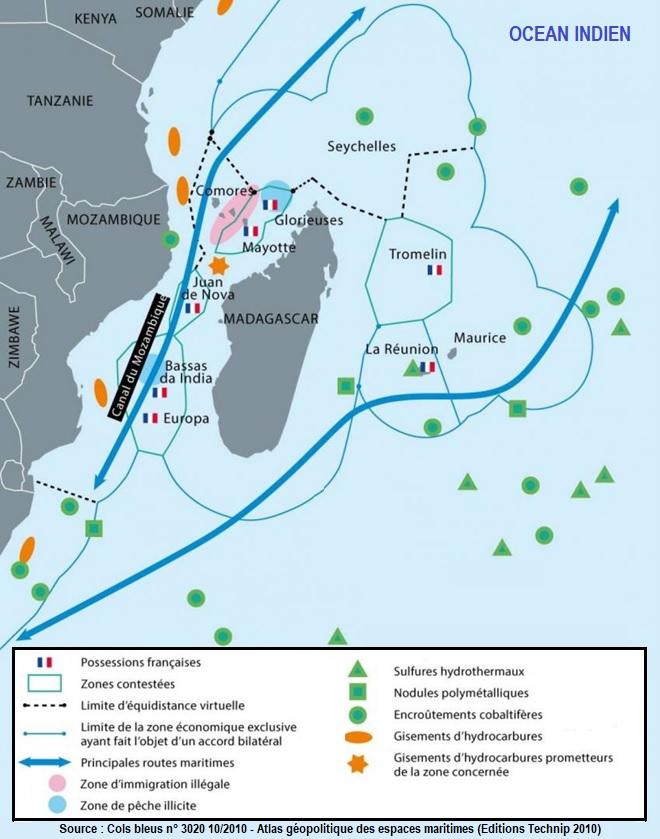 7 - 1 - Carte de positionnement des Terres Françaises.jpg