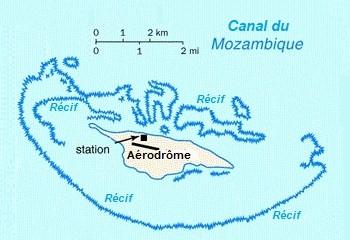 42 - 2 - Juan de Nova plan schématique.jpg