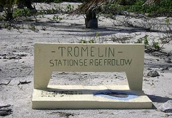 56 - Tromelin33.jpg