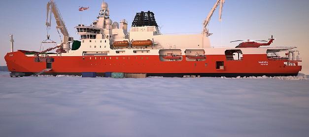 Le NUYNIA navire australien de l'antarctique.jpg
