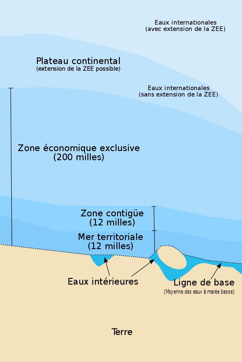 Définition de la ZEE.png