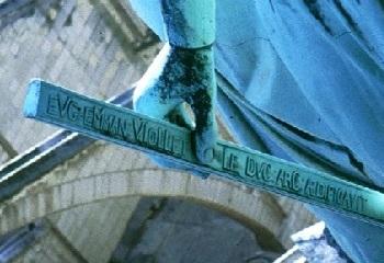 la règle compagnonnique de viollet-le-Duc verso.jpg