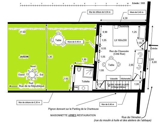 6 - Plan amelier 2021 540 x 412.jpg