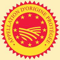 480px-Protected-designation-origin-logo-fr.png