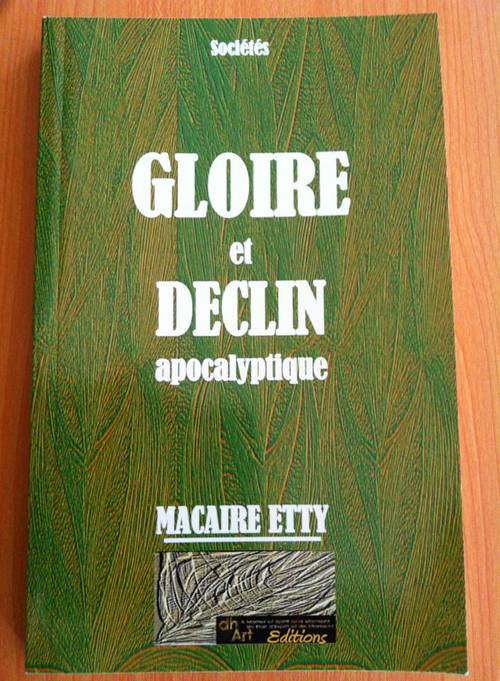GLOIRE ET DECLIN 5.jpg