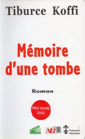 Mémoire d'une tombe 2.jpg