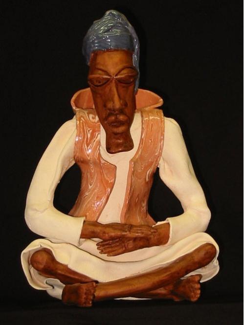 Sage africain.jpg