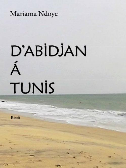 D abidjan à Tunis.jpg