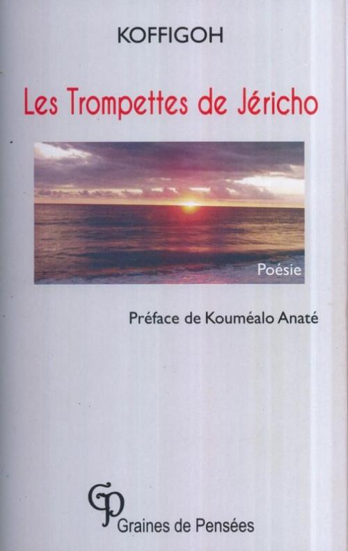 Livre Koffigoh.jpg