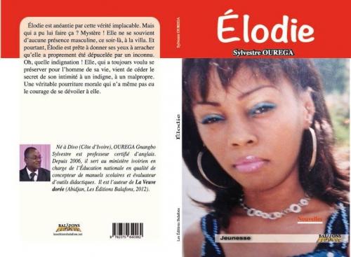 Elodie.jpg