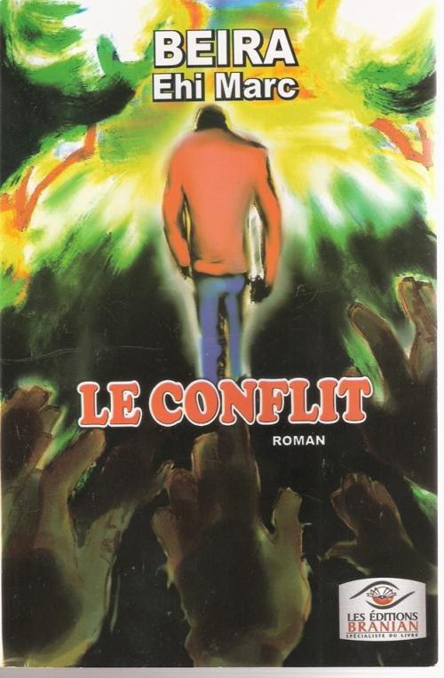 LE CONFLIT.jpg