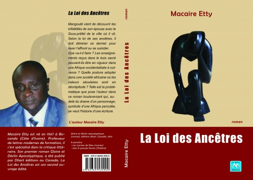 LA LOI DES ANCETRES (OK).jpg
