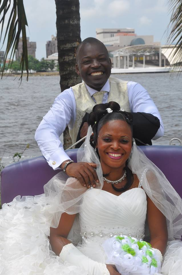 mariage irie.jpg