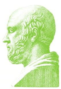 hypocrates1.jpg