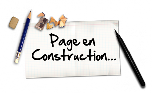 page-en-construction5b15d.png