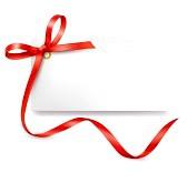 14356212-carte-cadeau-avec-un-arc-rouge-avec-vecteur-rubans.jpg