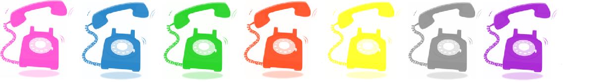 téléphone1.png