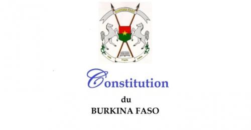 Constitution-du-Burkina.jpg