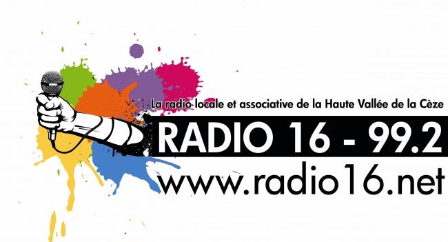 LOGO-Radio16 celine.JPG