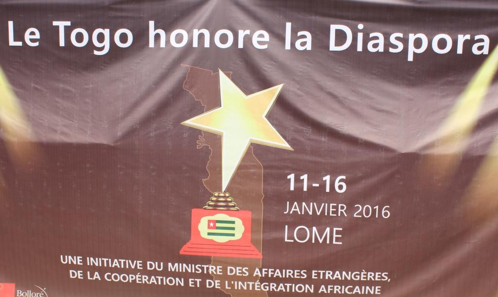 diaspora honorée.jpg