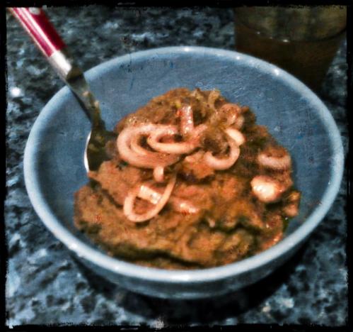 Zuppa lenticchie effetti.jpg