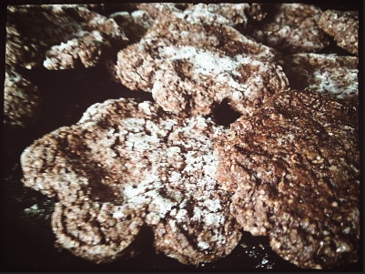 Biscotti Mandorle Cacao.png
