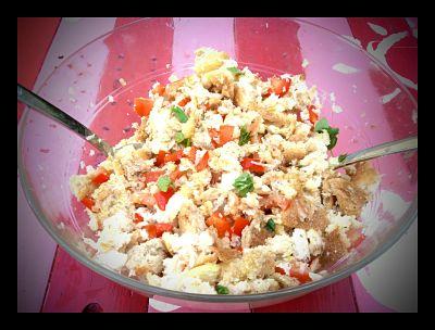 Panzanella-salade-été.jpg