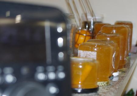 Marmelade-oranges-amères-bio.jpg