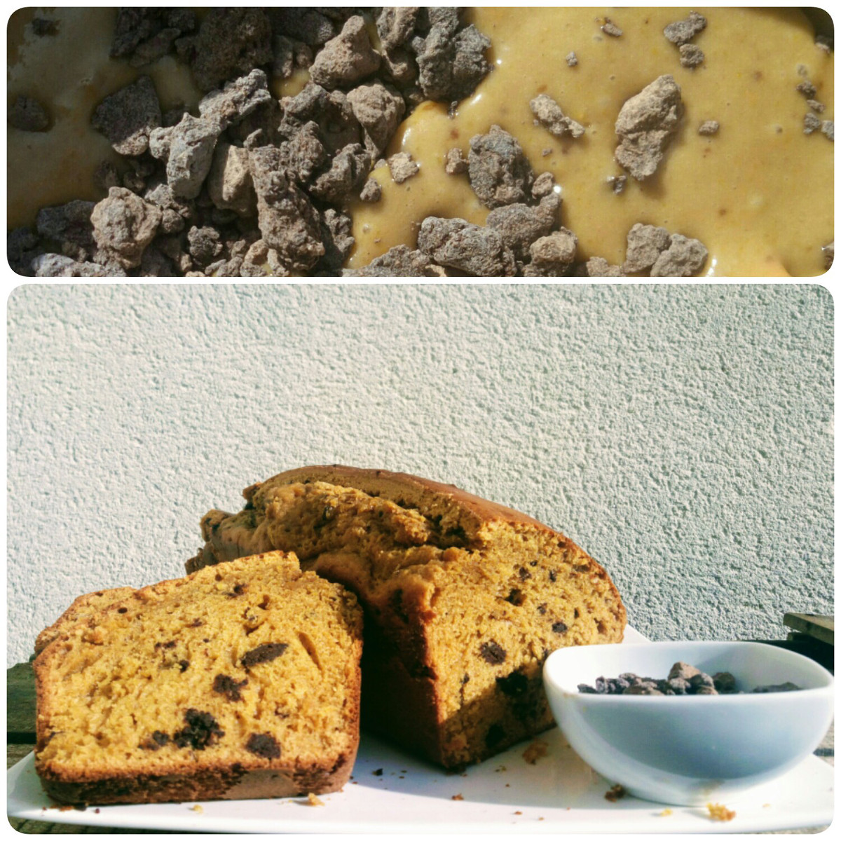 Cake-huile-d-olive-chocolat.jpg
