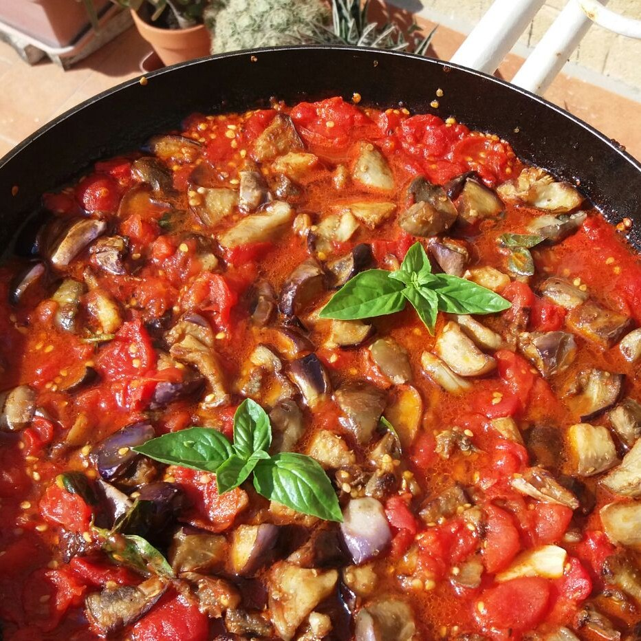 Sauce-tomate-aubergines.jpg