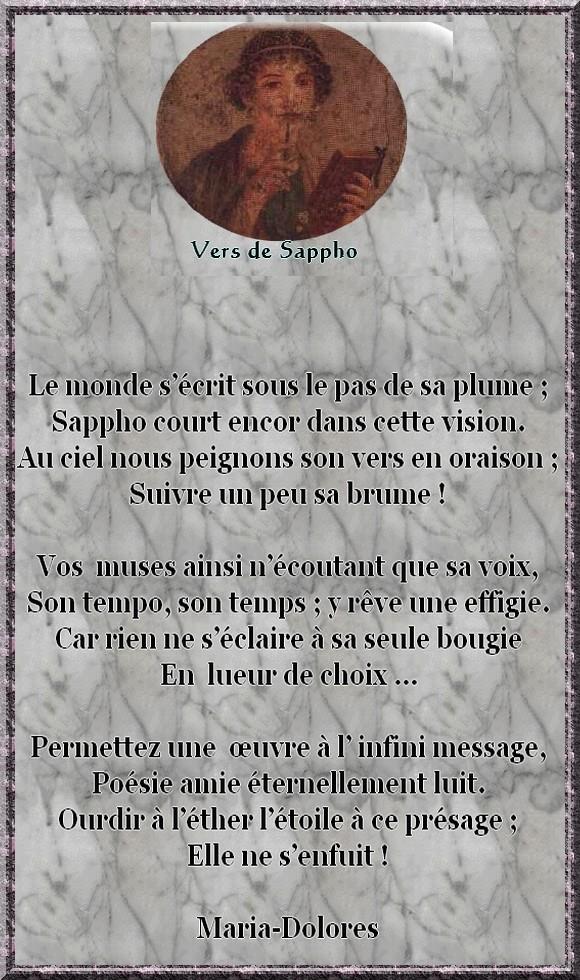 Vers de Sappho.jpg